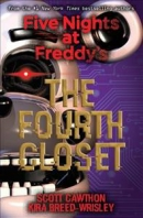 The fourth closet