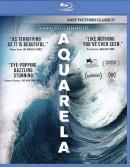 Aquarela [Blu-ray]