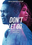 Don't let go [DVD]
