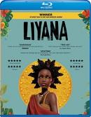 Liyana [Blu-ray]