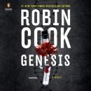Genesis [CD book] : a novel