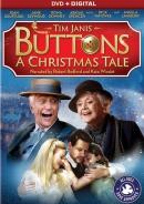 Buttons [DVD]