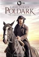 Poldark [DVD]. Season 5