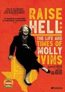 Raise hell [DVD]