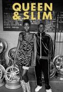Queen & Slim [DVD]
