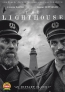 The Lighthouse [DVD]