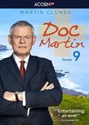 Doc Martin [DVD]