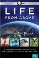 Life from above [DVD]