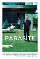 Parasite [DVD]