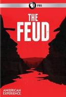 The feud [DVD]
