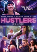 Hustlers [DVD]