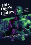 This one's for the ladies [DVD]