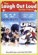 Grown ups [DVD]