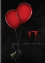 It [DVD]. Chapter Two
