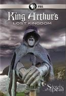 King Arthur's lost kingdom [DVD]