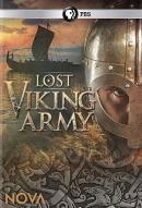 Lost Viking army [DVD]