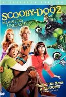 Scooby-Doo 2 [DVD]