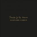 Thanks for the dance [music CD]