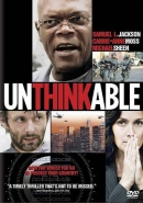Unthinkable [DVD]