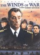 Winds of war [DVD]