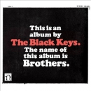Brothers [music CD]