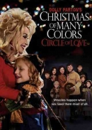 Dolly Parton's Christmas of many colors [DVD]