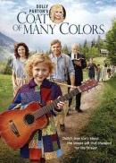 Dolly Parton's Coat of many colors [DVD]