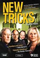 New tricks [DVD]. Season 3