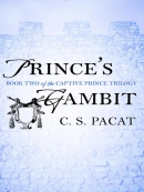 Prince; s Gambit