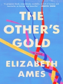 The Other; s Gold