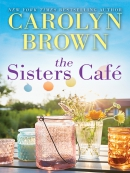 The Sisters Cafe