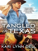 Tangled in Texas