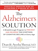 The Alzheimer; s Solution
