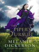 The Piper; s Pursuit