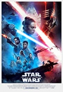 Star Wars [DVD]. The rise of Skywalker