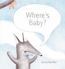 Wheres baby.