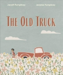 The old truck||.