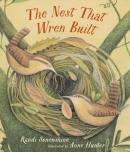 The nest that Wren built||.