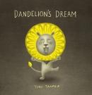 Dandelions dream.