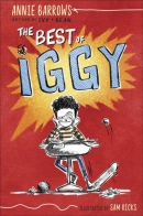 Best of Iggy.