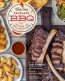 The Smoke Shop Cookbook : Eat, Drink, And Party Like A Pit Master
