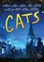 Cats (2019) [DVD]