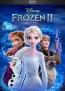 Frozen II [DVD]