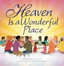 Heaven is a wonderful place