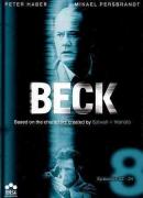 Beck [DVD]. Episodes 22-24