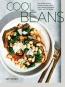 Cool Beans