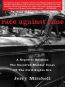 Race Against Time [eBook] : A Reporter Reopens The Unsolved Murder Cases Of The Civil Rights Era