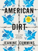 American Dirt (Oprah; s Book Club)