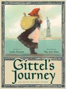 Gittel; s Journey