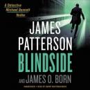 Blindside [CD book]